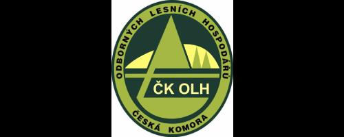 Česká komora lesních hospodářů