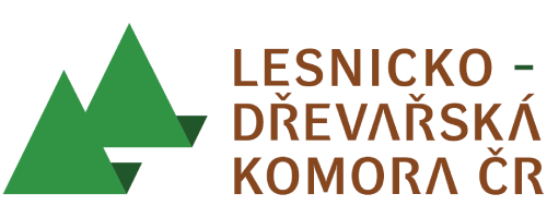 Lesnicko-dřevařská komora ČR