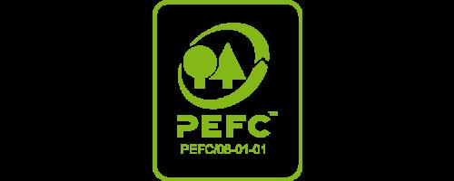 PEFC Česká republika