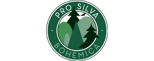 Pro Silva Bohemica