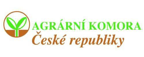 Agrární komora České republiky
