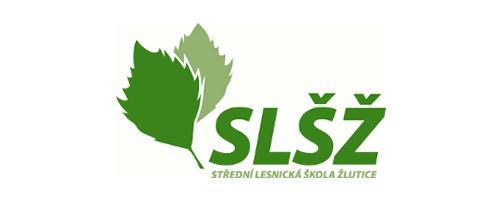 Střední lesnická škola Žlutice
