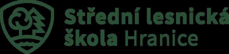 Střední lesnická škola Hranice